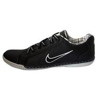 Sapatênis Nike Bassic News Vi - Frete Grátis
