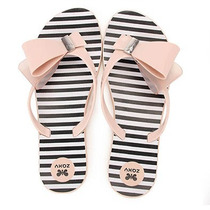 Chinelo Feminino Zaxy Fresh Enjoy