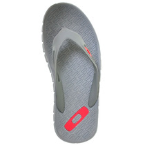 Chinelo Oakley Operative Original