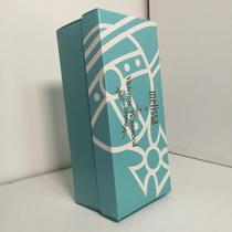 Caixas Novas Para Melissa (vazia) - Vivienne Westwood