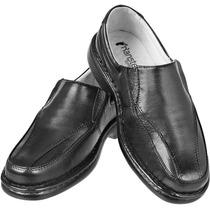 Sapato Antistress Semi Ortopédico Indicado Diabéticos 2001