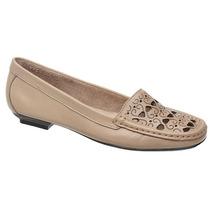 Sapatos Em Couro Legitimo O Mais Confortável Do Mercado.