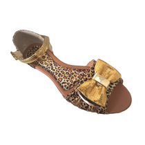 Sandálias A Preço De Fábrica - N Gladiadora, Scarpin, Saldo