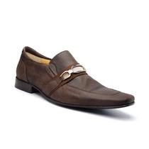 Sapato Esporte Fino Kle 6202 Np/fs Di Pollini