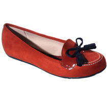 Sapato Moleca 5246307 - Dinca