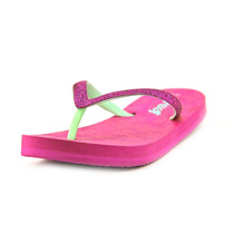 Reef Pouco Stargazer Luxe Synthetic Thong Sandal