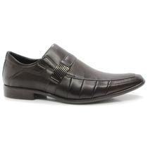 Sapato Masculino Ferracini Star 3310 Couro | Zariff