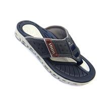 Chinelo Clássico Confortável Pegada - 31403