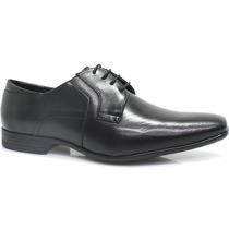 Sapato Zariff Shoes Social | Zariff