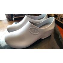 Sapato De Segurança Antiderrapante Canadense Sticky Epi