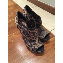 Sapato Schutz, 37