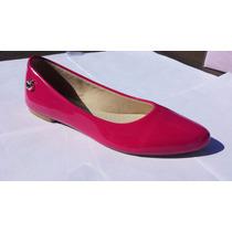 Sapatilha Feminina - Sapato Direto Da Fábrica