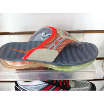 Nike Air Max - Sandalia