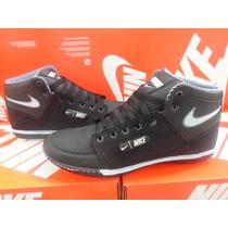 Botas Nike Masculinas Lançamento + Ótima Qualidade Aproveite