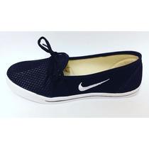 Sapatilha Alpargata Tênis Nike Lançamento 2016 Barato
