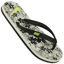 Chinelo Nike Aqua Swift Thong Print Original + Nfe Freecs