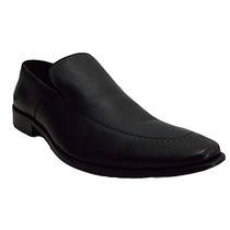 Sapato Vr Original