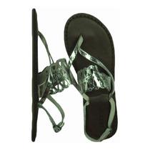 Aeropostale Sandals Strap Womens Slingback Gladiador