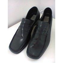 Sapato Mocassim Numero 45 - 20