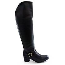 Over Boot Feminina Coleção 2016 Bottero 249807