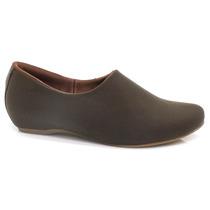 Sapato Usaflex Conforto Care Diabetes | Zariff