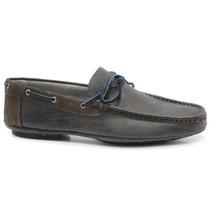 Sapato Calvest Masculino Dockside 1780b528 | Zariff