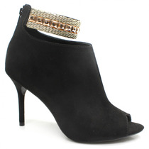 Ankle Boot Cher 9020-191 | Zariff