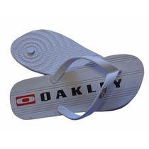 Sandálias Da Oakley Por Apenas 59,00