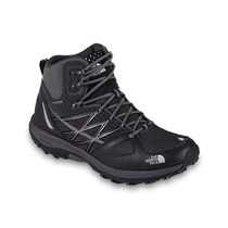 Bota The North Face Ultra Fastpack