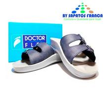 Sandálias Ortopédicas Anatômicas Para Esporão