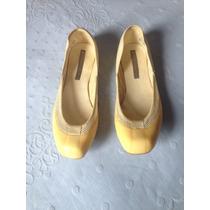 Sapatilha Adidas Stella Mccartney