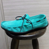 Mocassim Sergio K Original Masculino Sapato Vários Modelos