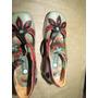 Sapato Selo De Controle 34 - Novo!!! Barato!!!