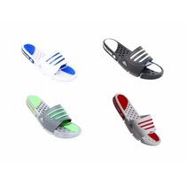 Chinelo Sandalia Adidas Climacool Slide Importado Original