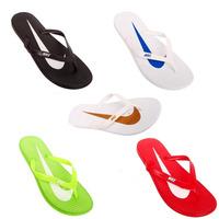 Chinelo Importado Usa Nike Solarsoft Thong 100% Original