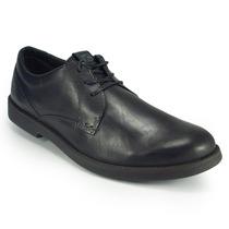 Sapato Kildare Ru83001