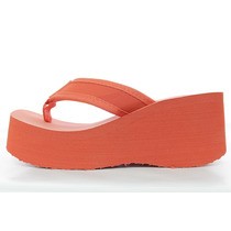 Chinelo Reef Liv Screen 1606-157 Coral