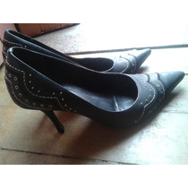 Sapato Calçado Feminino Número 38 Chanel Barato Promoção