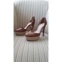Lindo Sapato Marca Andarella