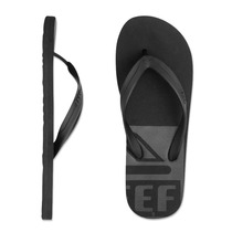 Chinelo Reef Pulse Tqt - 2142