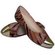 Alpargatas-sapatilha Feminina Calçados Revenda Atacado 12 Pr