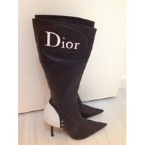 Bota Dior Original