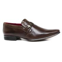 Sapato Social Calvest Masculino 1560b338 | Zariff