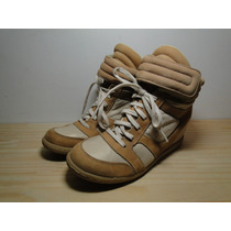 Sneaker Santa Lolla | Carmim