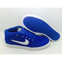 Nike Botinha Frete Gratis Vaias Cores