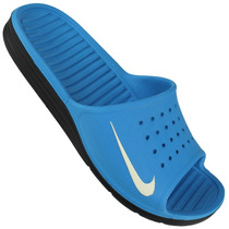 Chinelo Nike Solarsoft Slide Original Garantia Nfe Freecs