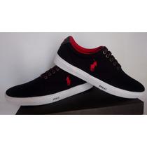 Sapatenis Masculino Tenis Sapato Numeros Grande 43 44 45 46