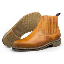 Bota / Botina Country / Texana / Western Capelli Boots