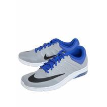Tênis Masculino Running Nike Air Max Era Snob Calçados-s1