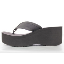 Chinelo Reef Liv Screen 1606-410 Grey